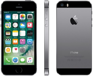 apple_iphone_5s_space_grey_450
