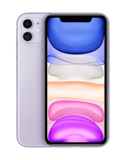 iPhone11-purple-front_back