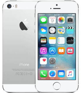 iphone-5s-16gb-7-400x460