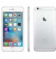 Iphone 6 Trắng 16GB
