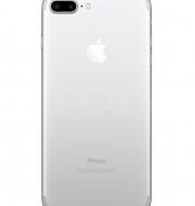 Iphone 7 Plus Trắng